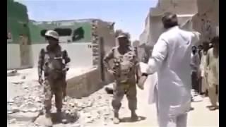Video Pakistan army tortured and killed innocent baloch people download MP3, 3GP, MP4, WEBM, AVI, FLV Juni 2018