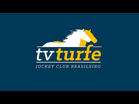 TV TURFE GAVEA
