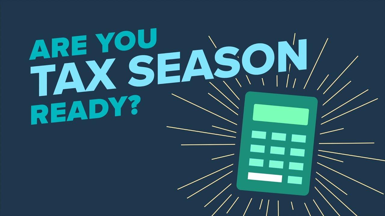Income tax refund calculator canada 2020
