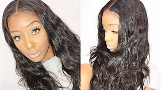 Baixar Siddity Life Hair | Indian Wavy | My Final Thoughts!!