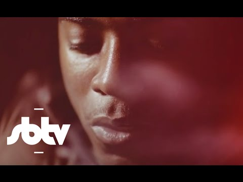 Nines | Intro [Music Video]: SBTV