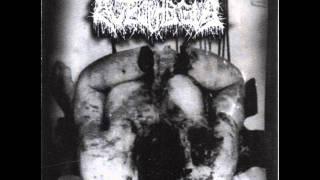 autophagia - face catastrophe