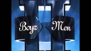 Boyz II Men - Falling