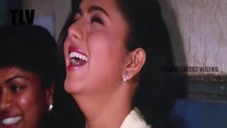 Premaku Velayera Telugu Full Movie | J.D. Chakravarthy, Soundarya, Ravi Teja | Telugu Latest Videos