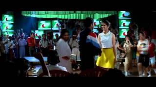Naerukku Naer | Tamil Movie | Scenes | Clips | Comedy | Songs | Pretty girl Kausalya's intro