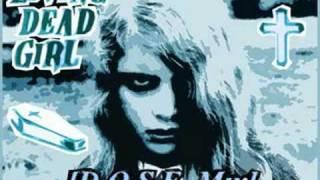 Rob Zombie-Living Dead Girl (D. O. S. E. Mix)