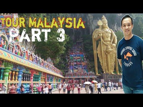 liburan-puas-ke-malaysia-|part-3|-tarakan---tawau---kualalumpur