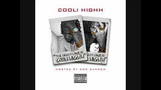 cooli highh pray ft don trip starlito