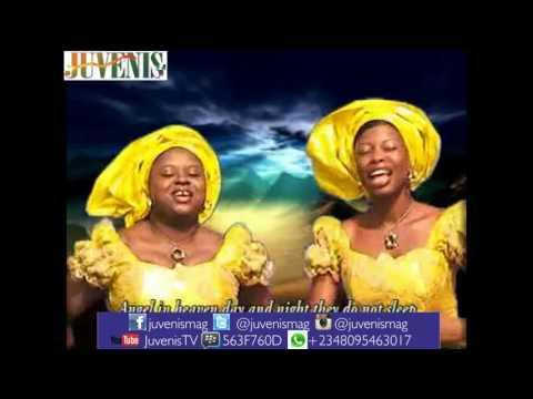 ORHERE - Evang Ekpekuro (Nigerian Music & Entertainment)