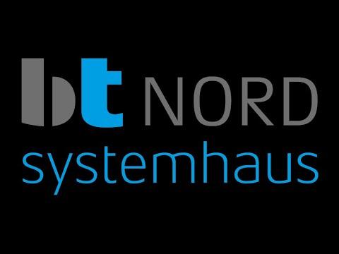 BT Nord Systemhaus im NDR Schleswig-Holstein Magazin