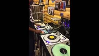 Dj Cutt Nice Motivational Monday Mix Hip Hop 3-7-16