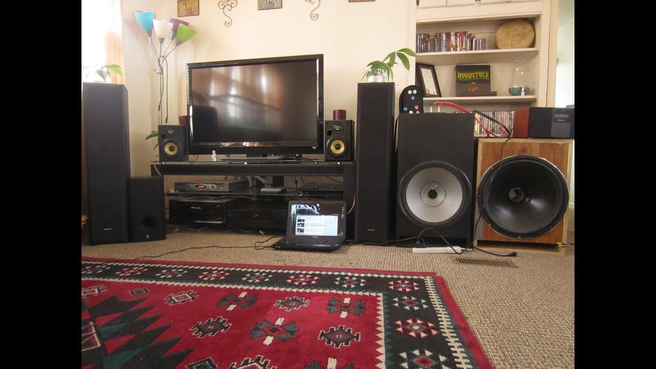 1493880743_803_s-l1600 Yamaha Bookshelf Speakers