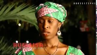 Download Video RUMAISA Hausa movie promo 1 (Hausa Songs / Hausa Films) MP3 3GP MP4