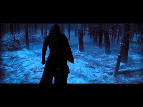 Star Wars: El Despertar de la Fuerza Teaser Audio Latino