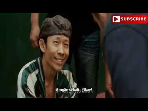 (Hc) Push Sub Indo