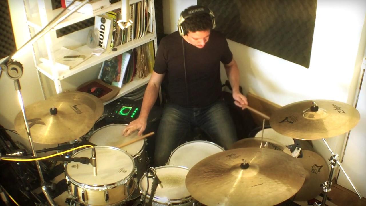 loop practice 4 drum and bass jungle break beats youtube. Black Bedroom Furniture Sets. Home Design Ideas