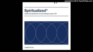 Spiritualized® - Come Together [1997]