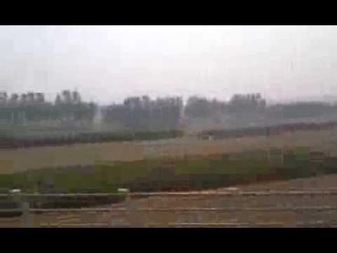 BULLET TRAIN! Trip from Zhengzhou to Beijing, China, PART 2