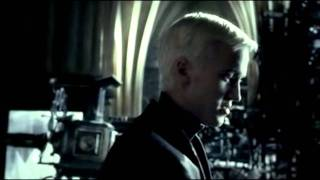 Draco/Hermione - A Ghost From The Past (What Hurts The Most)