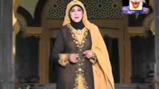 Lagu Melayu 3 Dimensi - Embun Menitik & Sri Taman MP3