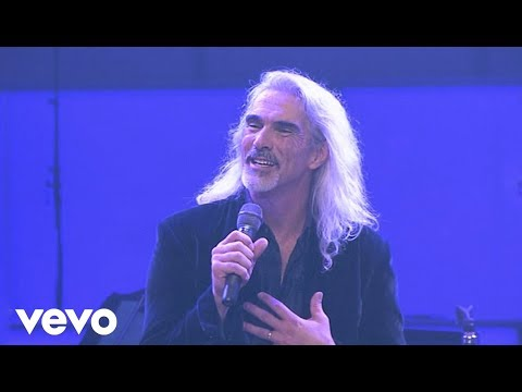 Guy Penrod - He Hideth My Soul (Live)