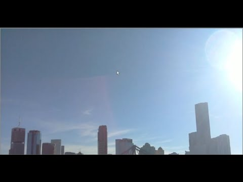 Nibiru & It's Moons, Planet X, Latest Wormwood, Red & Blue Kachina Allan Cunningham