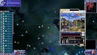 [16] Armada 2526: Supernova