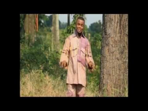 Pitshou Mwanza - Deuxième Regard