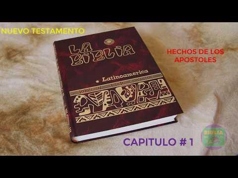 hechos-de-los-apostoles.-capitulo-#1