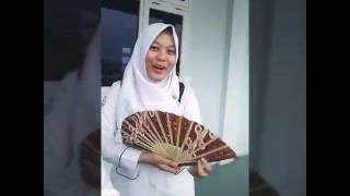 Mencari hilal jodoh 2017 Video
