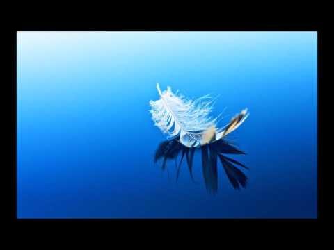 nujabes feather instrumental homework