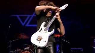 Top 10 Instrumental Songs: Hard Rock and Heavy Metal
