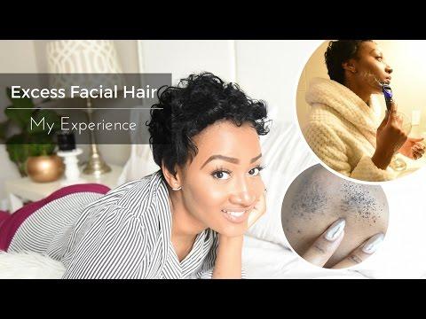 what facial hair do women like