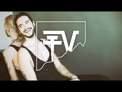 #03 - Sexual Problems - Tokio Hotel TV 2015 Official