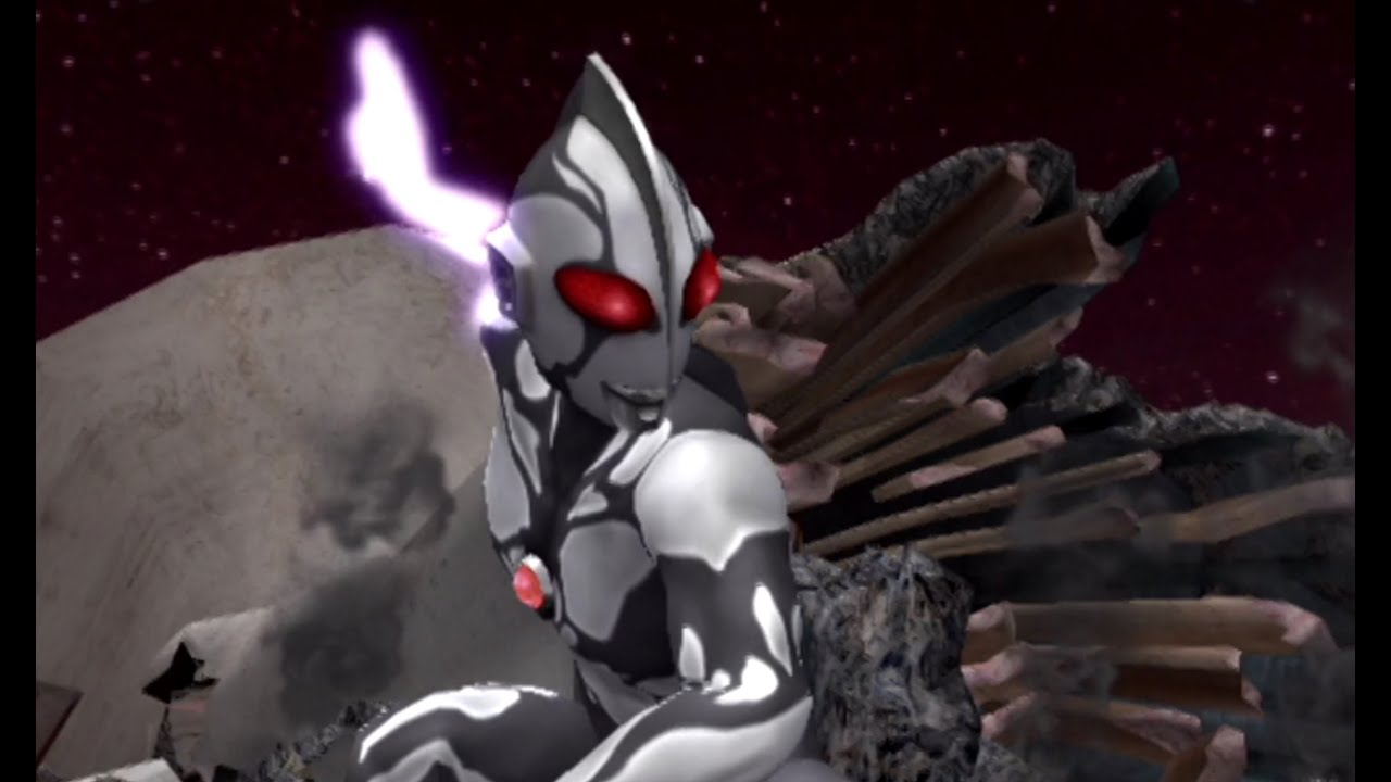 Here Are Ten Best Ultraman Games Become The Warrior Of Light And