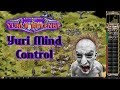 Yuri's Revenge - Mind Control Style