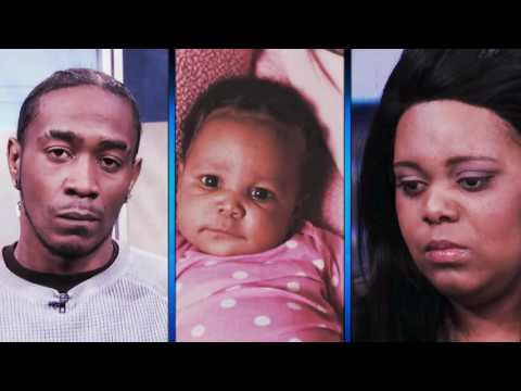 White Parents Black Kids Dna Test