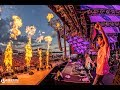 FULL LIVE set from ULTRA Miami Mainstage (2019) | Sunnery James & Ryan Marciano