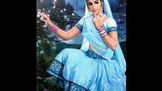 Pathu veluppinu muttathu nikkana....from film venkalam sung by lakshmi
