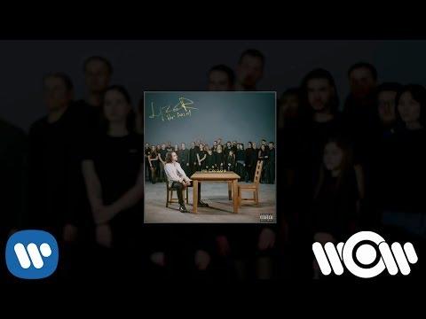 видео: LIZER - Не Сегодня   Official Audio