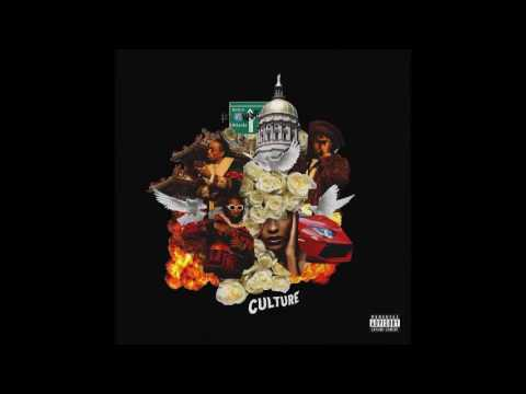 Migos  TShirt Audio