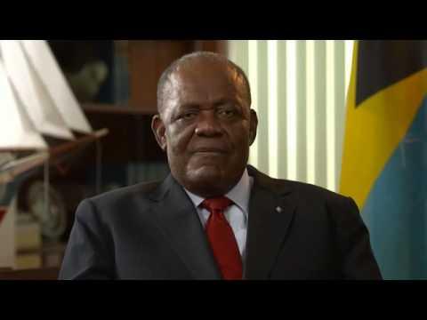 PM Economy (Bahamas)