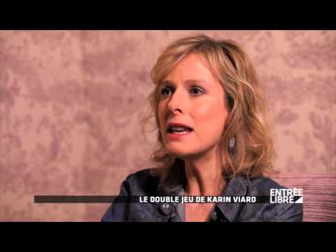 Chatouiller - Porno RueNucom