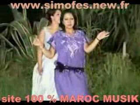 simofes 02