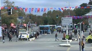 Istanbul Üsküdar
