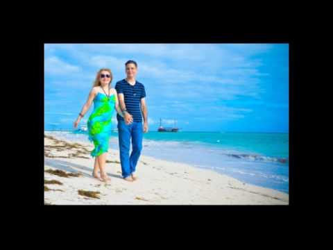 Universal Soul Love with Dr Lana and David Love