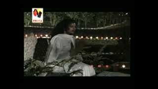 Jagde Di Raat Langhdi(Official Video)   Balkar Sidhu   Superhit Punjabi Sad Songs   Priya Audio