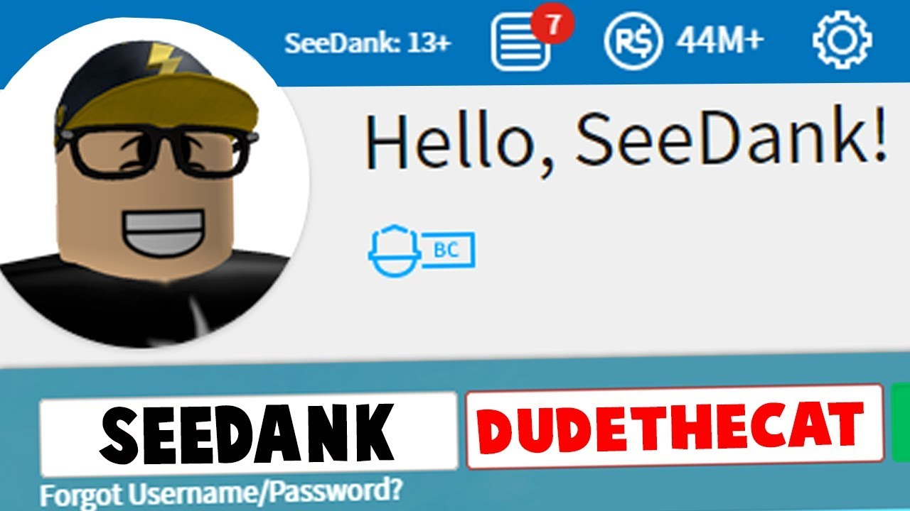 Im Giving Away My Roblox Account Take My Robux Youtube