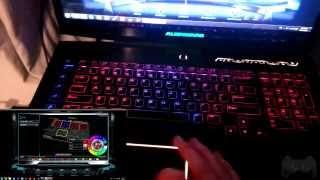 PSNModz Gaming Setup / New Computer!