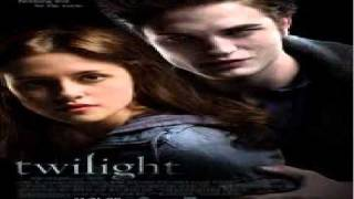 Full Moon - The Black Ghosts (Twilight (Original Motion Picture Soundtrack)